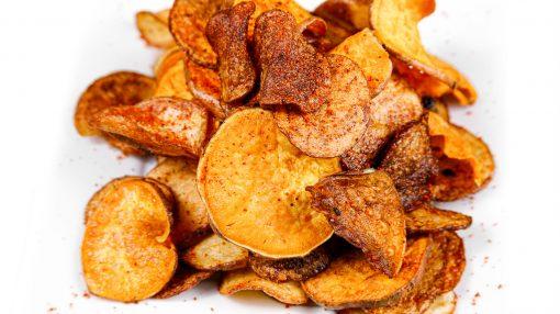 Bone Suckin' Chips