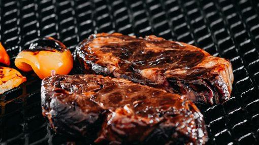 Bone Suckin' Steak